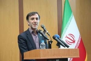 امیدواری به افزایش 3 برابری صادرات ایران به چین