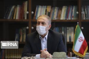 اظهارات معاون امنیتی انتظامی وزیر کشور درباره حوادث آبان ۹۸