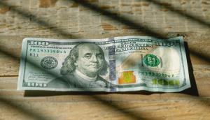 پیشبینی مردم از آینده دلار