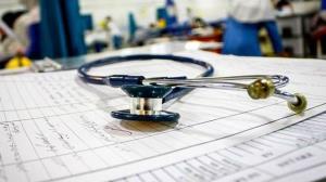 رشد ۲۸.۵ درصدی تعرفههای پزشکی ۱۴۰۰