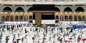 عربستان برای پذیرش زائر خارجی شرط جدید گذاشت