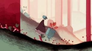 ۱۵ بازی ویدیویی که بهترین انیمیشنها را دارند