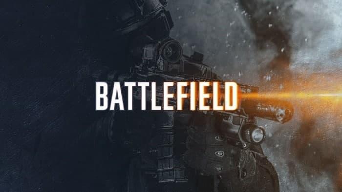 شایعه: جزئیات جدیدی از Battlefield 6 فاش شد