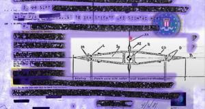 انتشار اسناد محرمانه یوفو توسط سازمان سیا؛ پشت پرده بشقاب پرنده ها چیست؟