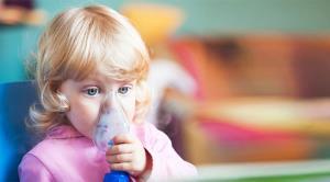 اگر آسم در کودکی تشخیص داده شود، قابل درمان است؟