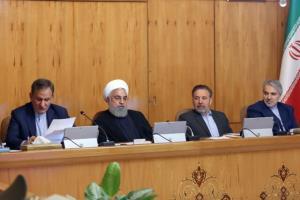 روزنامه اصلاحطلب: عملکرد دولت و مجلس دهم مردم را ناامید کرده است