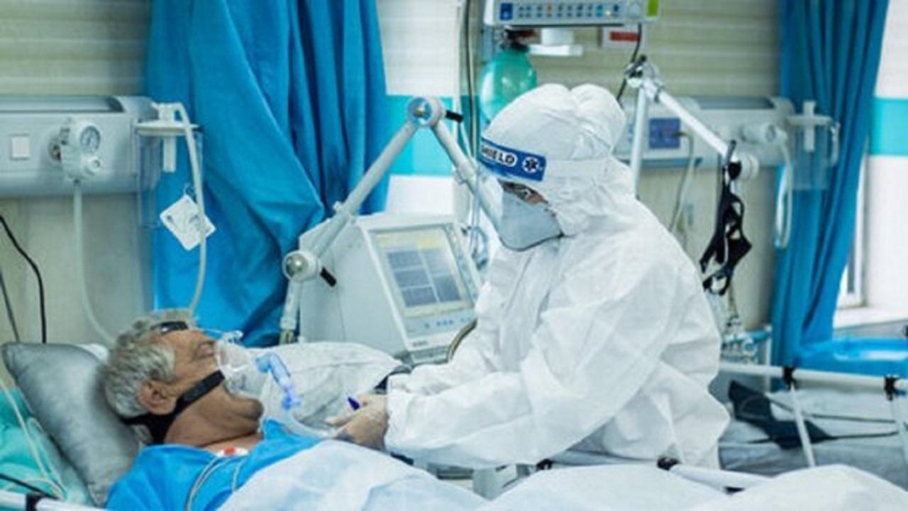 جولان کرونا در اصفهان؛ شناسایی ۲۰۷۳ بیمار جدید