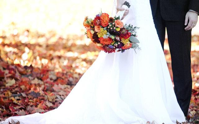 فرماندار: برگزاری مراسم عروسی و عزا در اهر ممنوع است