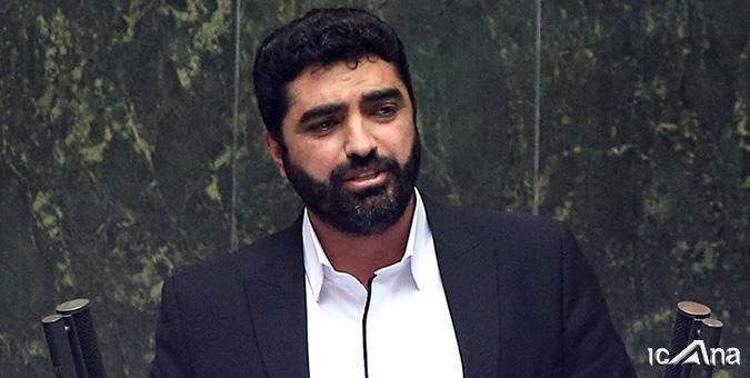 پروژه احداث تونل جهنمی بهشت آباد باید متوقف شود