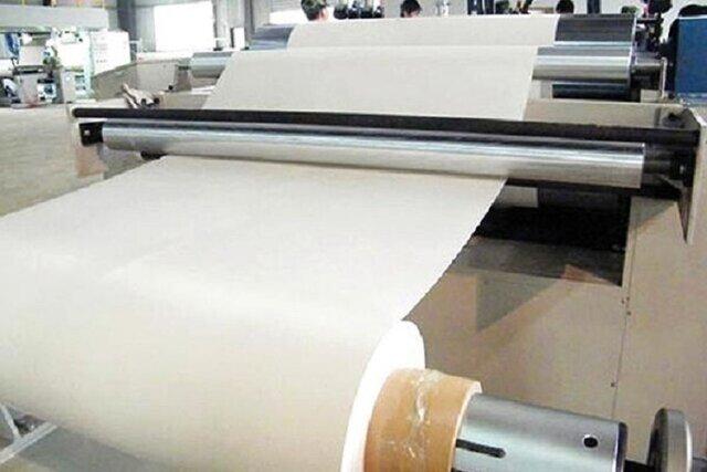 راهاندازی واحد تولیدی کاغذ سنگی در خراسان شمالی طی ماه آینده