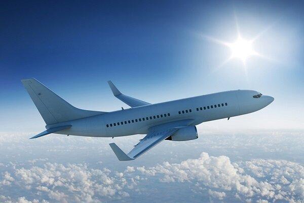 برقراری مجدد مسیر پروازی بندرعباس ـ دبی