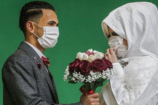 عروسی که دردسر ساز شد؛ احضار داماد دیلمی به دادگاه