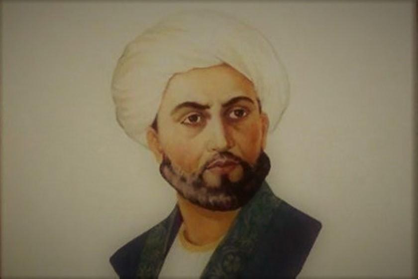 عبیدالله زاکانی؛ بزرگترین طنز پرداز ادبیات فارسی