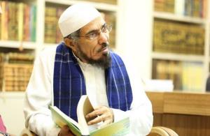 بدحالی مبلغ محبوس سعودی پس از دریافت واکسن کرونا