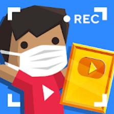 Vlogger Go Viral؛ تلاش کنید یوتیوبر محبوب شوید