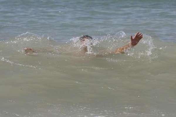کودک ۴ ساله در سیمینه رود میاندوآب غرق شد