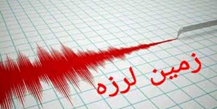 زلزله ۴.۷ ریشتری خراسان رضوی را لرزاند