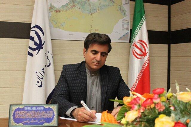 تعطیلی ۲ هفتهای تمام اماکن ورزشی مشهد