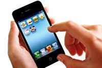 اختلال در شمارههای تلفن همراه در سیاهکل