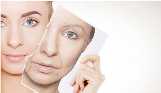 بهترین ماسک صورت خانگی برای رفع چین و چروک