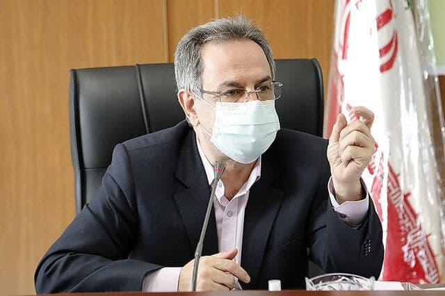 توقف فعالیت مشاغل گروههای ۲، ۳ و ۴ در تهران به مدت ۲ هفته؛ قرنطینه تهران منتفی است