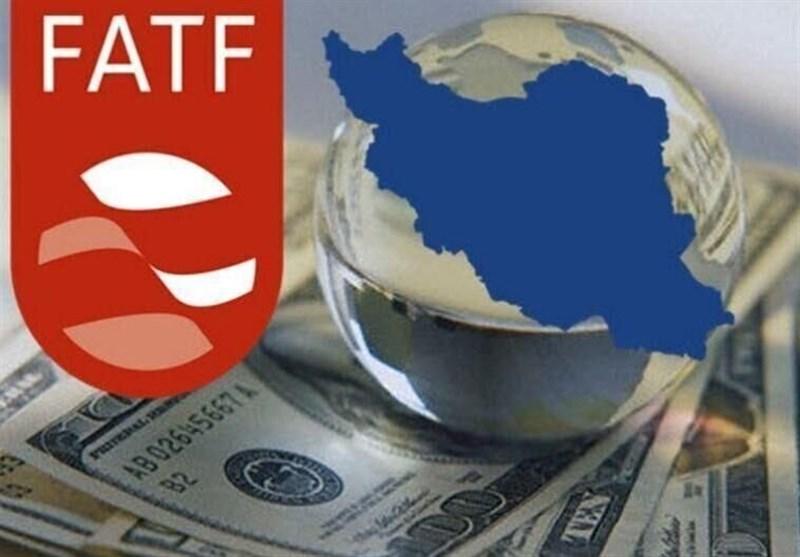 تصویب FATF؛ پالس غلط به بایدن