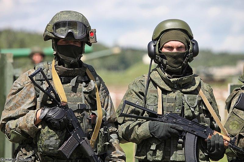 روسیه؛ ابرقدرت جهانی یا طبل توخالی؟