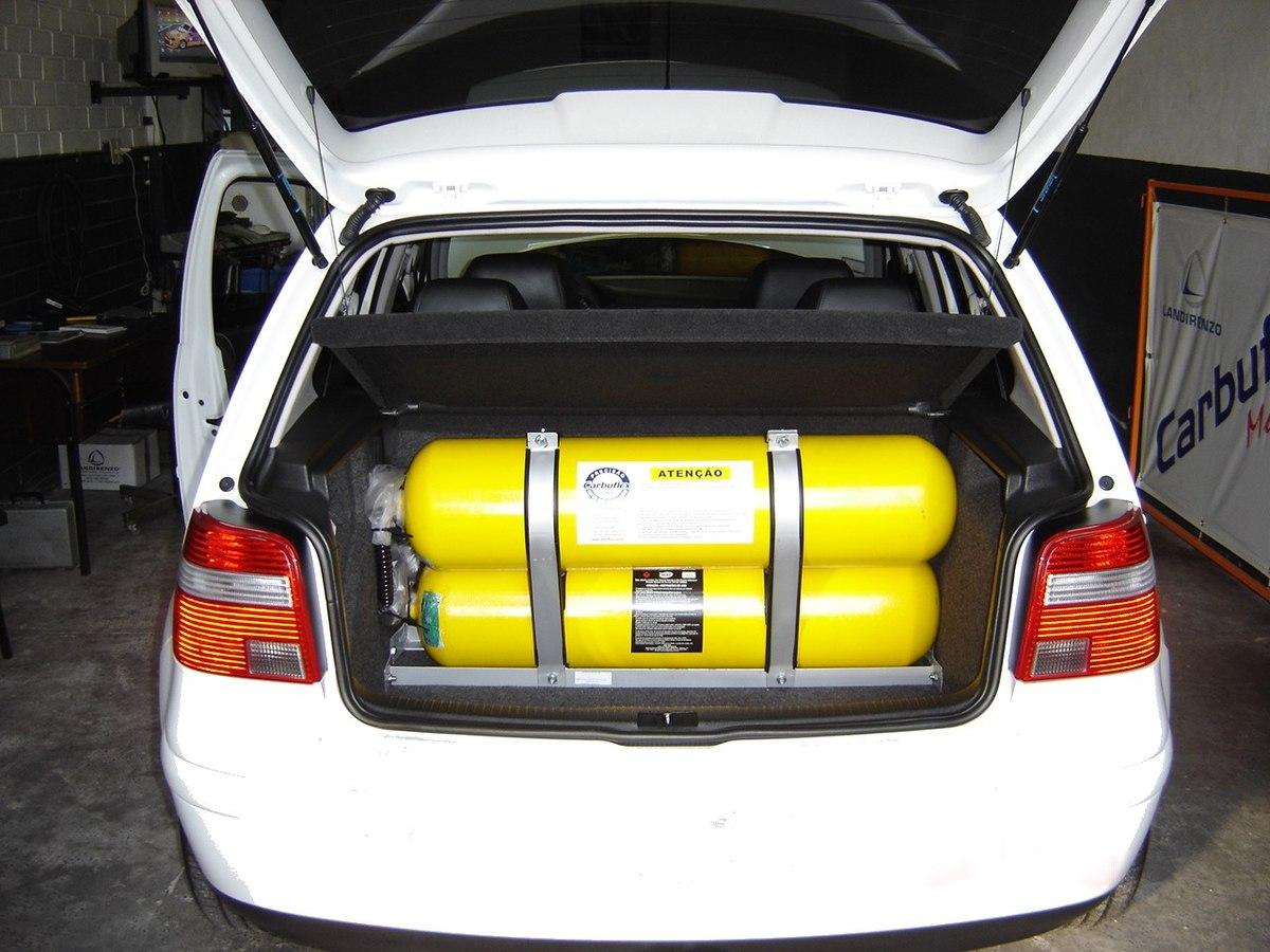 خودرو بنزینی یا گازسوز | کدام یک انتخاب بهتری است؟