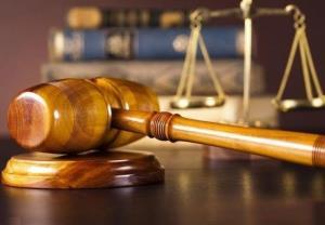 ۳ نهاد قضائی موظف به اعلام جرم علیه کانونهای وکلا شدند