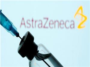 کرونا/ نگرانیها از تولید لخته خونی پس از تزریق واکسن آسترازنکا