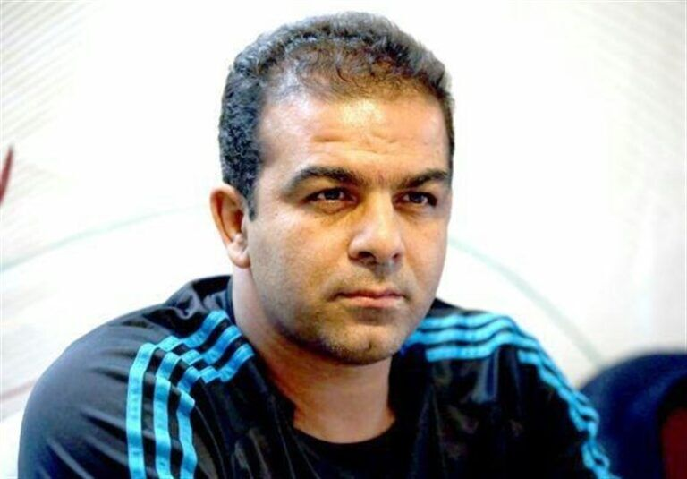 شاهین بوشهر دوباره به کورس مدعیان برمیگردد