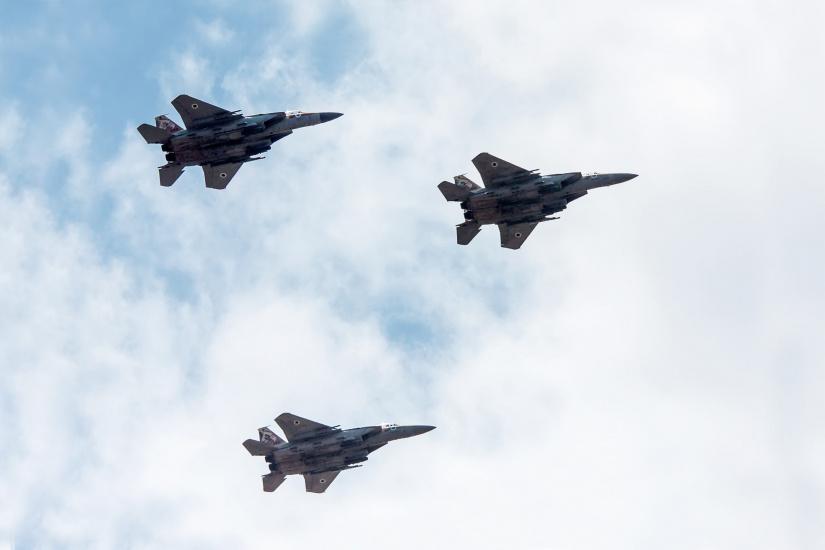 تحلیلگر آمریکایی: حمله نظامی، ایران را به اندیشیدن به سلاح هسته ای وا می دارد