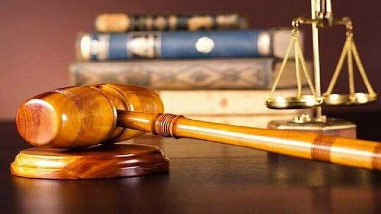 فروشنده اشیای عتیقه تقلبی در اسفراین دستگیر شد