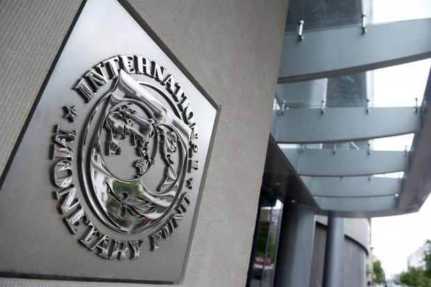 تمجید صندوق بین المللی پول از عملکرد اقتصاد چین در مواجهه با بحران کرونا