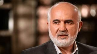 توکلی: ۶۰ درصد جمعیت ایران زیر خط فقر هستند