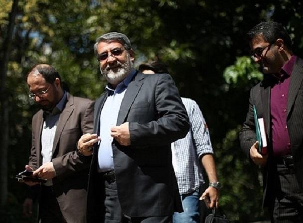 معاون وزیر کشور: در مسیر مقابله با اراذل و اوباش، تعدادی از هموطنانمان هم مجروح یا شهید شدند