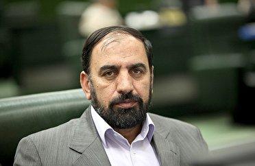 درگذشت نماینده سابق مردم کرمانشاه بر اثر سانحه رانندگی