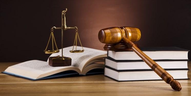 پرونده محکومان تبادلشده در دادگاه خرمشهر بررسی میشود