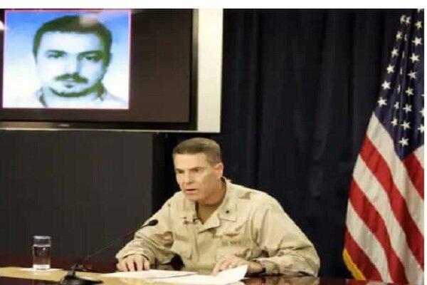 واشنگتن پُست: سرکرده فعلی داعش خبرچین آمریکا در عراق بود