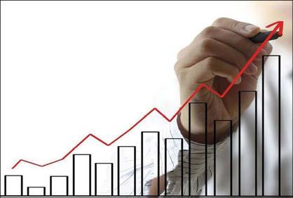 پیش بینی جهانی از رشد 2.5درصدی اقتصاد ایران