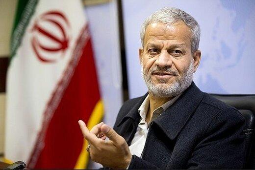 خط مشی جبهه پایداری در انتخابات 1400 از زبان آقای سخنگو