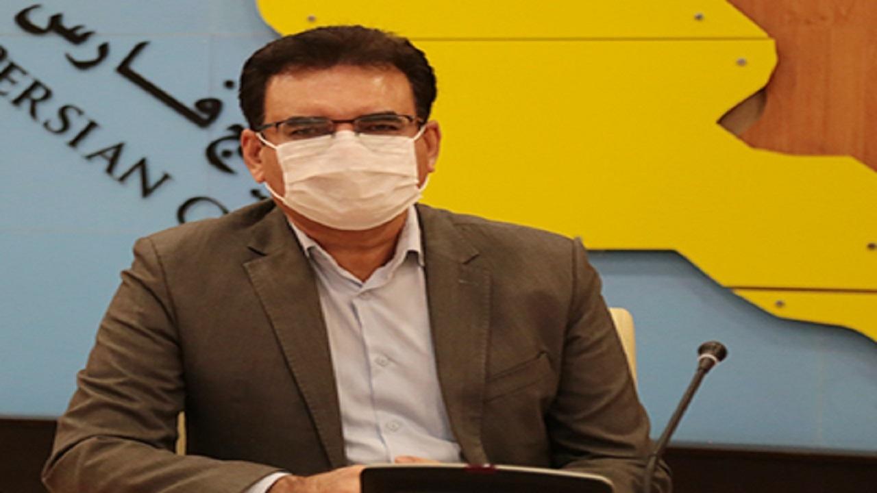تعداد داوطلبان انتخابات شورای روستا و عشایر در بوشهر از ۷۰۰ نفر گذشت