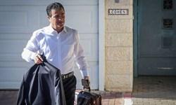 رئیس موساد برای لابی علیه ایران، به واشنگتن میرود