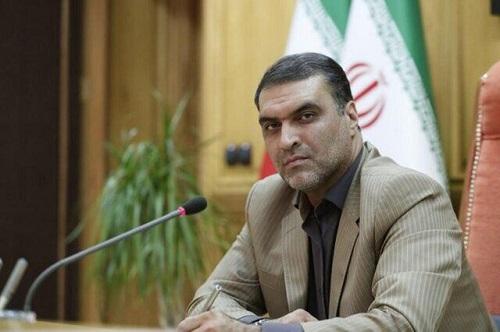 واکنش مشاور وزیر کشور به اظهارات نماینده مردم تبریز در مجلس