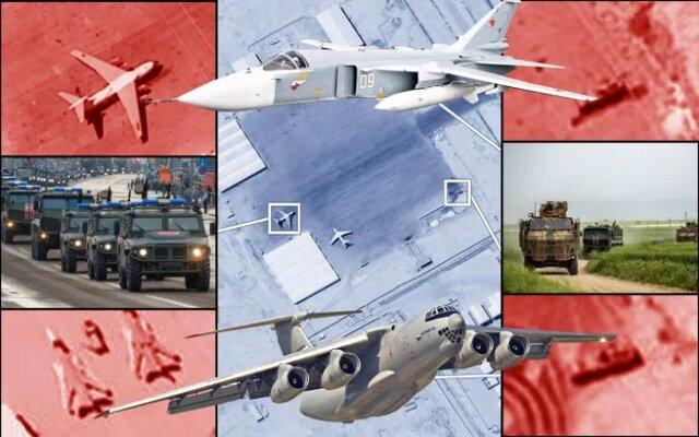 انگلیس: باید برای مقابله با ارتش خصوصی پوتین آماده باشیم