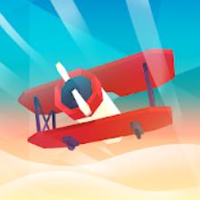 Sky Surfing؛ از پروازتان لذت ببرید