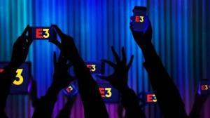 تایید برگزاری E3 به شکل کاملا آنلاین و رایگان