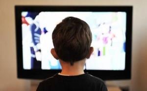 فیلمهای سینمایی تلویزیون در روزهای پایانی هفته
