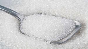 اعلام نرخ شکر در استان اصفهان