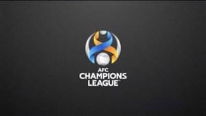 تغییر ساعت بازیهای گروه پرسپولیس در لیگ قهرمانان